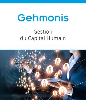 Gehmonis