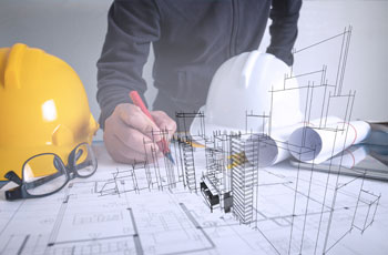 Operis Gestion des Projets Immobiliers